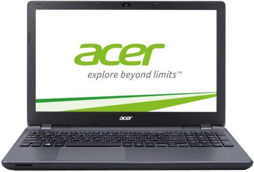 ACER Aspire E15 (NX.MRHEC.005)