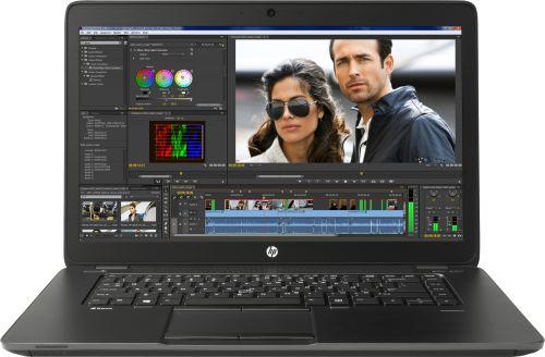 HP ZBook 15u (J8Z85EA) cena od 36086 Kč