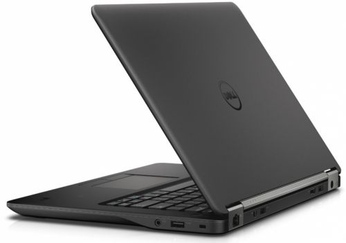 Dell Latitude E7450 (7450-5847) cena od 0 Kč