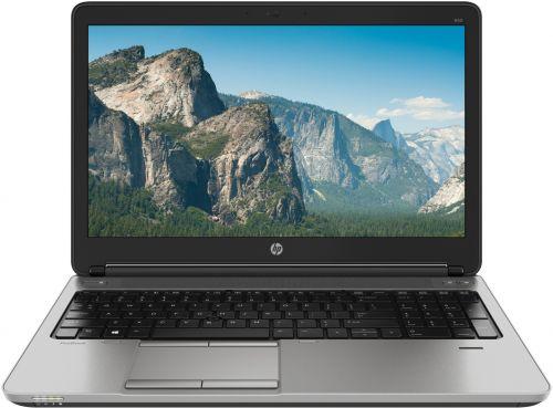 HP ProBook 650 (L8T51ES) cena od 0 Kč