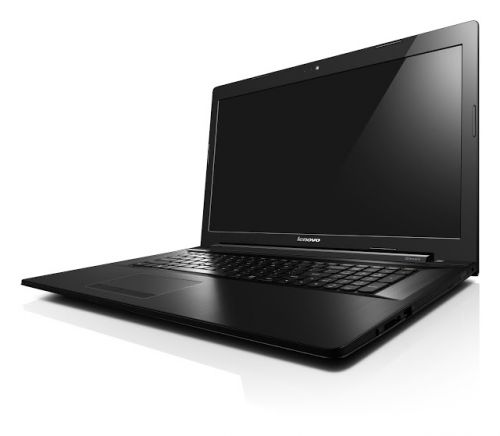 LENOVO IdeaPad Z70-80 (80FG007LCK) cena od 0 Kč