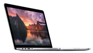 "Apple MacBook Pro 13"" (MF841CZ/A)"