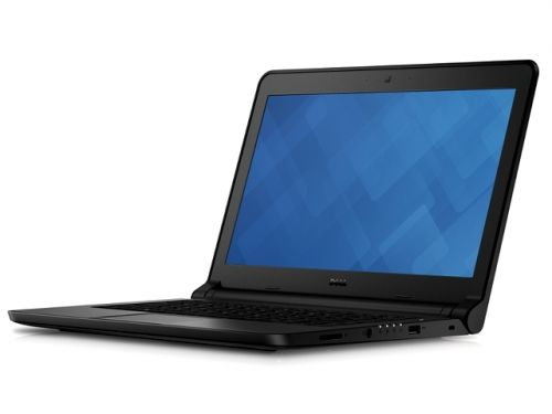 Dell Latitude 3340 (3340-4741) cena od 0 Kč