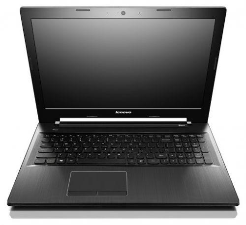 LENOVO IdeaPad Z50-70 (59442741)