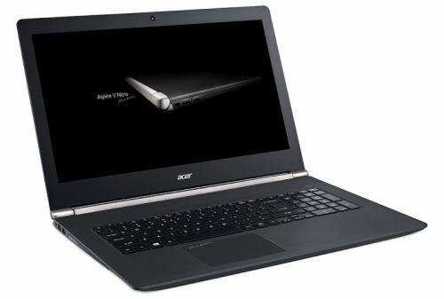 Acer V17 NITRO (NX.MYHEC.001)