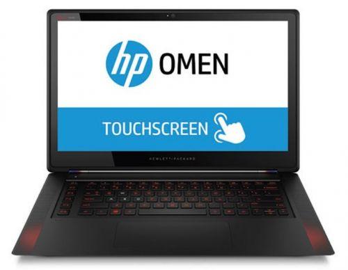 HP Omen 15-5012nc (M3H50EA) cena od 0 Kč
