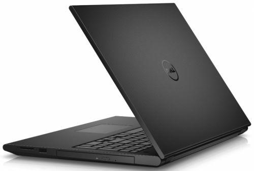 Dell Inspiron 3543 (N4-3543-N2-011) cena od 0 Kč