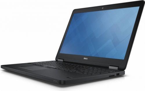 Dell Latitude E5550 (5550-5519) cena od 32990 Kč