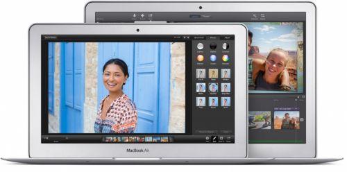 "Apple MacBook Air 13"" (MJVG2CZ/A)"