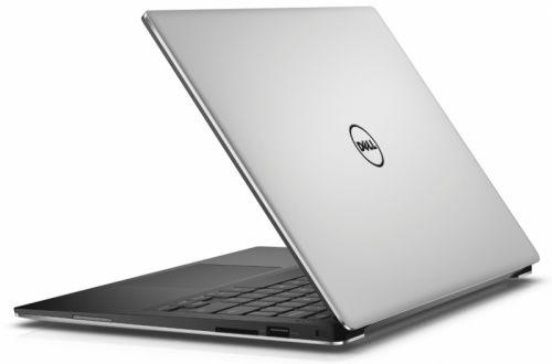 Dell XPS 13 (TN5-XPS13-N2-501S) cena od 0 Kč