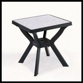 Bibl BENO stůl