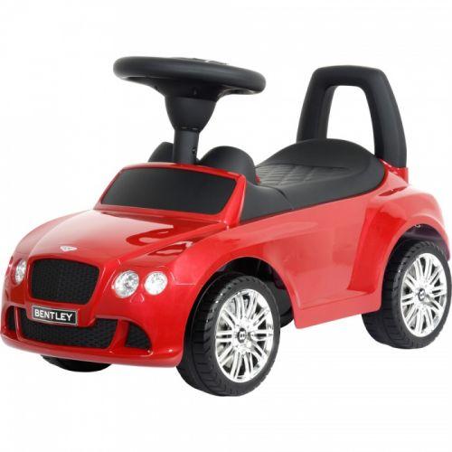 Buddy Toys BPC 5121 cena od 739 Kč