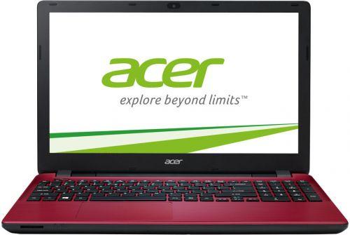 ACER Aspire E15 (NX.MLUEC.003) cena od 11990 Kč