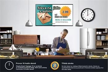 Samsung EB40D cena od 9990 Kč