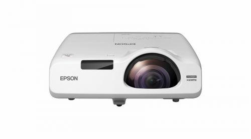 Epson EB-535W cena od 21830 Kč
