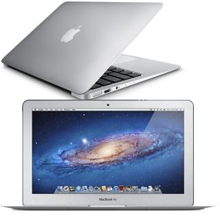Apple MacBook Air (MJVM2SL/A) cena od 0 Kč