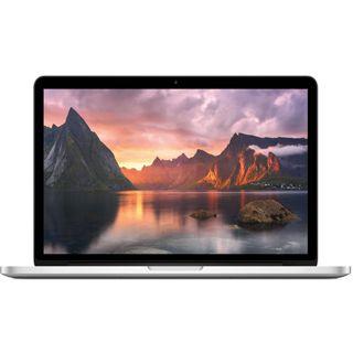 Apple MacBook Pro (MF839SL/A) cena od 0 Kč