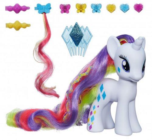 Hasbro Rarity cena od 349 Kč