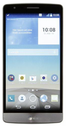 LG G3s cena od 0 Kč