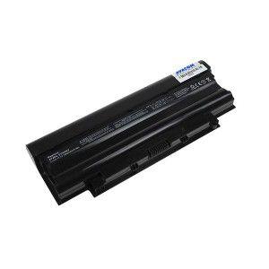 Avacom Baterie Dell Inspiron 13R/14R/15R, M5010/M5030
