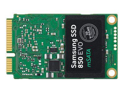 Samsung 850 EVO mSata 1000 GB