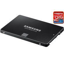 Samsung 850 EVO KIT 250 GB