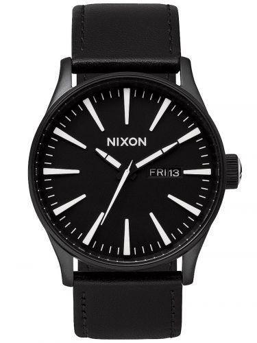 Nixon A105-005