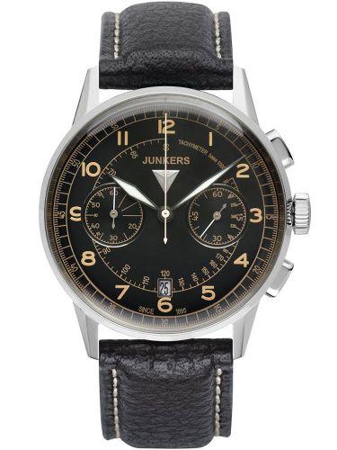 Junkers 6970-5