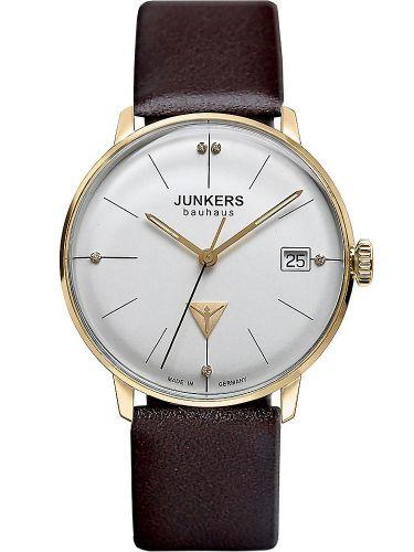 Junkers 6075-4