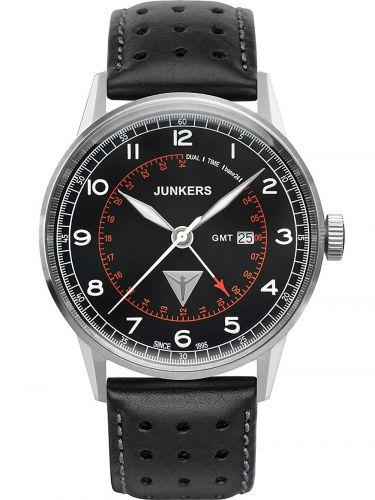 Junkers 6946-2
