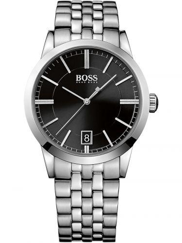 Boss 1513133