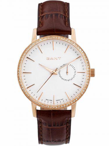 Gant W109217
