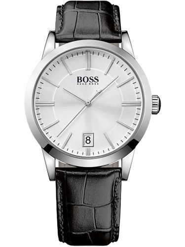Boss 1513130