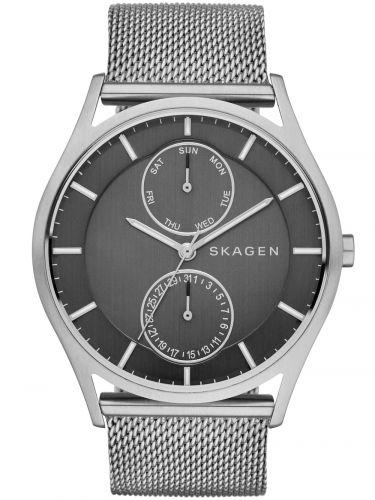 Skagen SKW6172