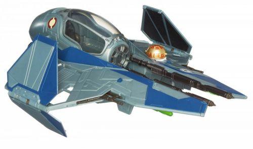 Star Wars Vesmírný letoun II. cena od 649 Kč