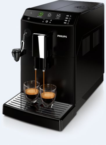 Philips HD 8824 cena od 9569 Kč