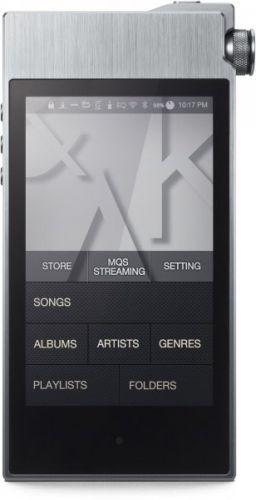 iRiver Astell&Kern AK100 II 64 GB