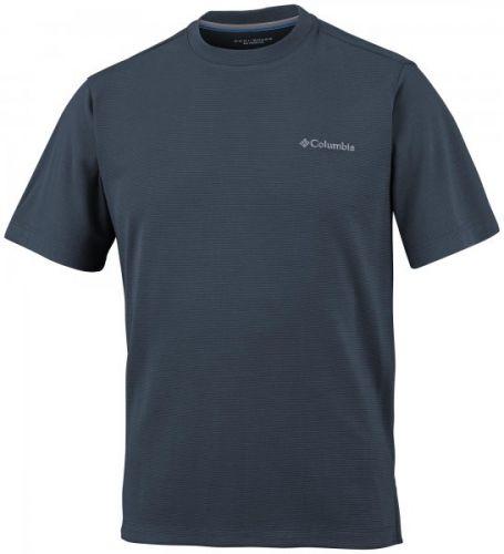 Columbia Sun Ridge II triko