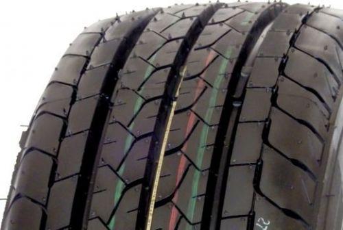 Bridgestone Duravis R660 195/75 R16 107R
