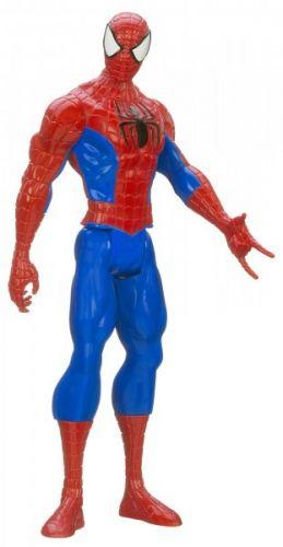 Spiderman Figurka 30 cm cena od 330 Kč