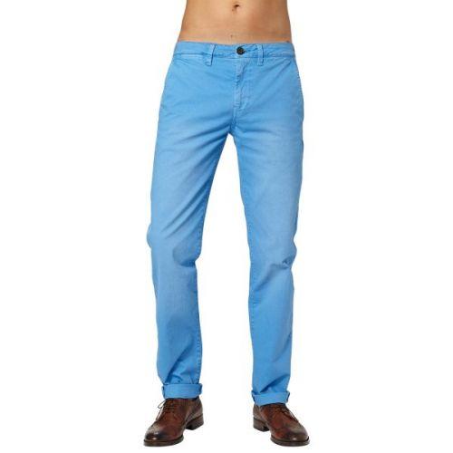 Pepe Jeans Sloane kalhoty cena od 1393 Kč