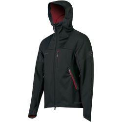 MAMMUT Ultimate Hoody Men bunda cena od 6 116 Kč - Srovname.cz e74584f71f0