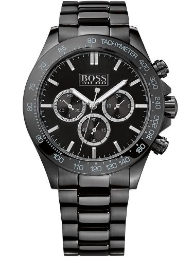 Boss 1512961