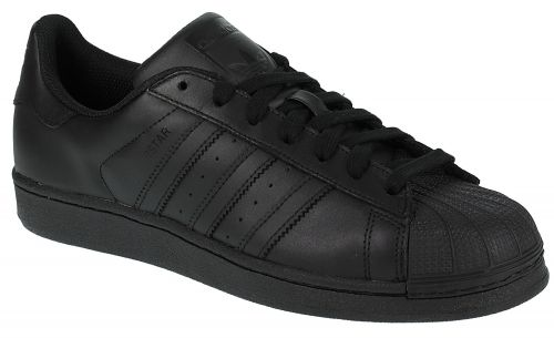 adidas SUPERSTAR FOUNDATION boty