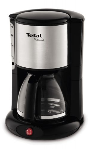 TEFAL CM 360812 cena od 999 Kč