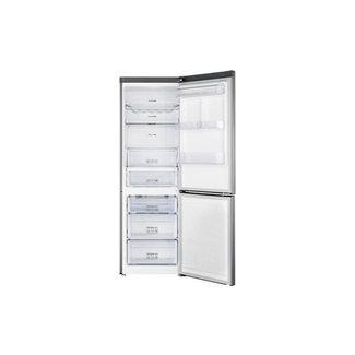 Samsung RB33J3219SS cena od 14349 Kč