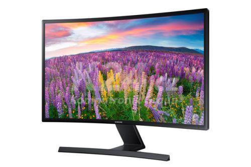 Samsung S27E510C cena od 6625 Kč