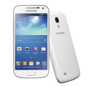 Samsung Galaxy S4 mini VE (i9195i) cena od 0 Kč