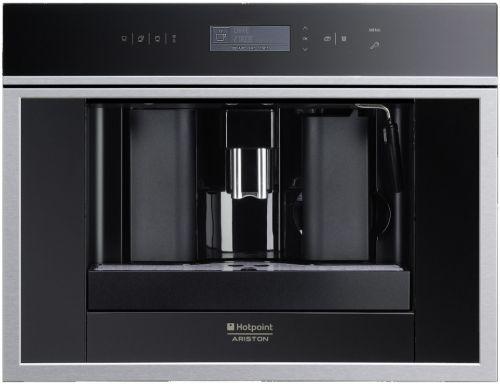 HOTPOINT-ARISTON MCK 103 X HA S cena od 39990 Kč