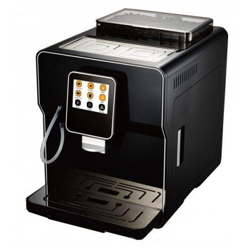 LUCAFFE Raffaello Latte Pro cena od 13989 Kč